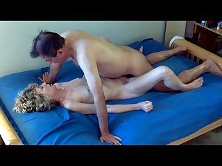 Missionary sex 23 minutes