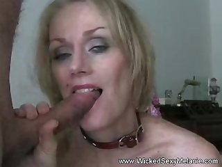 Slut milf is amateur dream