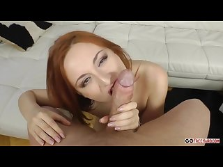Russian anal Videos