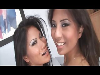 Pornstars compilation Freaky stuff pmv