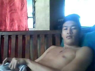 Pinoy shanz