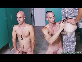 Hardcore gay porn russian Xxx good anal training