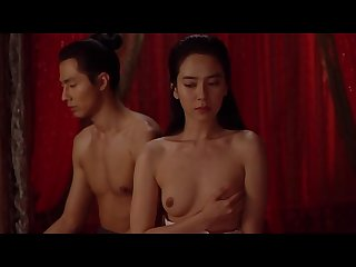 song ji hyo sex scene