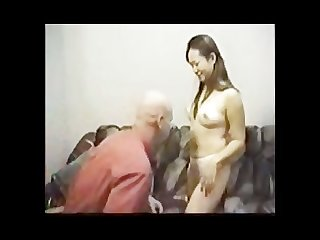 Asian hookers love you long time 2 scenes
