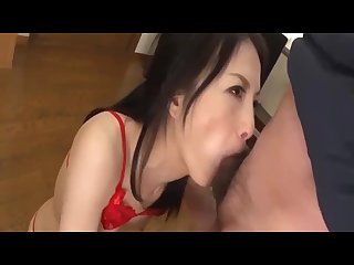 House wife anal sex with old husband