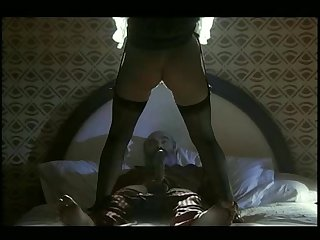 The voyeur tinto brass italian full movie