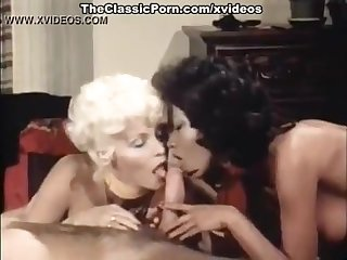 Desiree west seka 1980 rockin with seka Ir ffm golden age porn usa Xxx