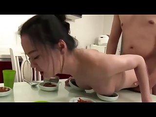 Yoon seol hee sex scene compilation
