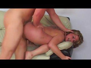 Brutalclips rough fuck for wild slut