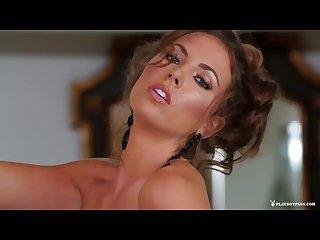 PLAYBOY - Gia Ramey