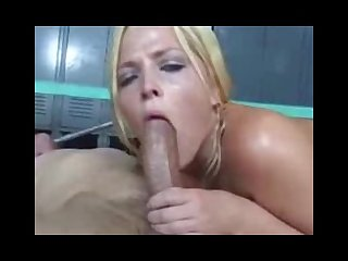 Alexis texas bubble butt fuck slut