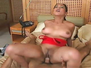 Asian diva girls asian adventures pt 5 happy ending massage loni punani