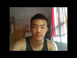 Chinese live cam ^