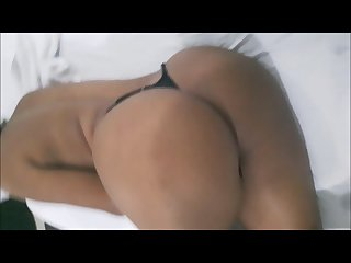 Elvia clip