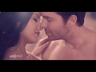 Sunny Leone ki chudai(HD)