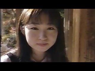 ?Little Sister?Ito Chiaki ??????15???????