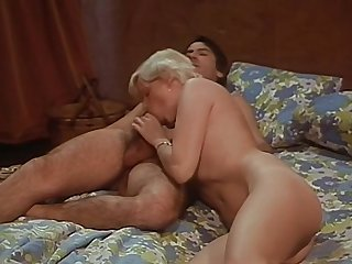 Alpha france french porn full movie les delices de l adultere 1979