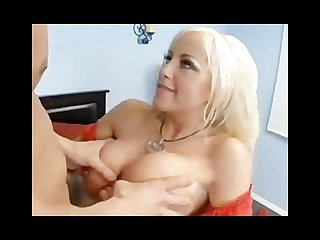 British whore savanah gold