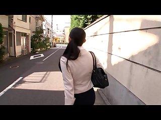 Nishino shou mird084 03 wx 3047907356