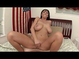 Alia janine her big soft tits