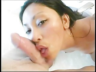 Deviant asians 02 scene 2