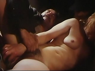 Alpha france french porn full movie ma mere me prostitue 1982