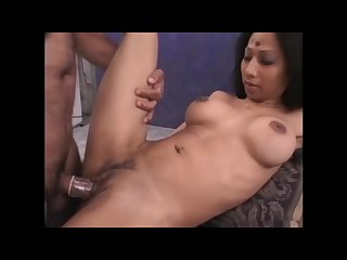 Big tits indian amateur wife cheating on husband