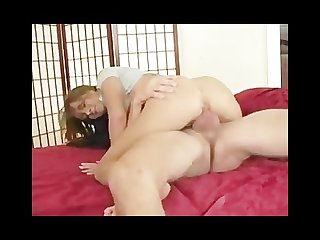 Jacklyn case creamy surprise