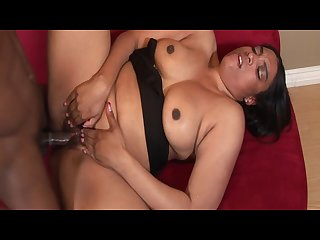 Craving black milfs 2 scene 3