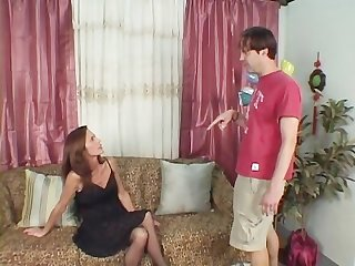 Dirty filthy mouthholes 2 scene 3