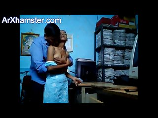 Marathi office couple sex from arxhamster