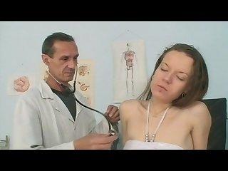 Frauenartz doktor fotzenglotz full movie