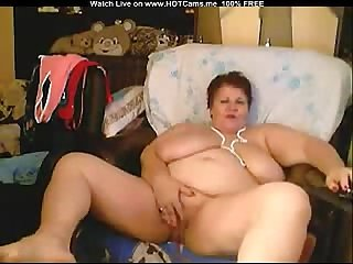 Russian milfs big boobs bbw