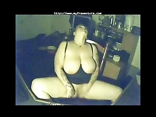 My gorgeous mom having good time at pc hidden cam mature mature porn grann
