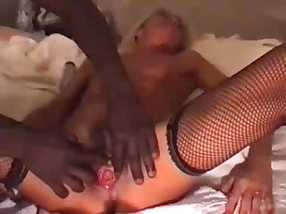 DESIRS D AMATRICES VOLUME 4 - Scene 6