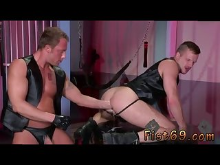 0s gay cock movies Brian bonds goes to dr strangeglove s office with his