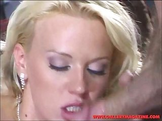 Holly wellin gets a pusyy fucking hard