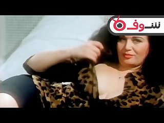 Ilham chahine egyptian actress