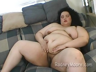 Veronica eves fat latina vintage amateur solo bbw big tits and ass