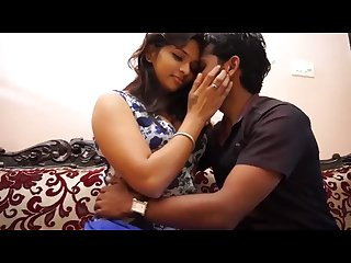 Romantic friend ke sath romantic study mol fullhd