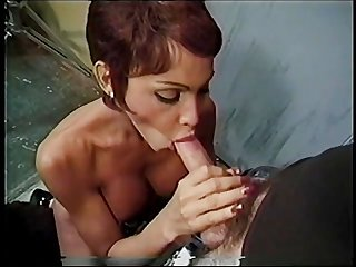 She male booty call scene 4