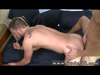 Download video shot gay sex for Mobile dakota takes jaques member in his