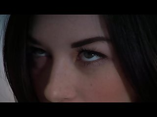 Stoya the ultimate tribute pmv gemcutter s official mix