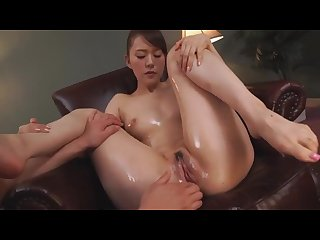 Hotfilm Japan 1