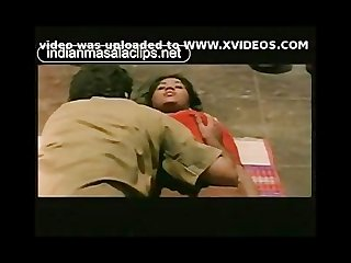 Indian actress hot video
