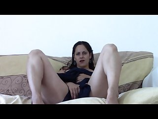 Joi i love how you masturbate for me