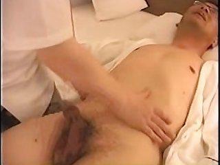 Daddy videos