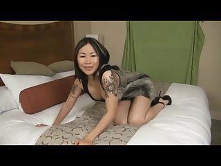 Asian game joi