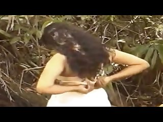 Indian mature village babes fight for guy mp4