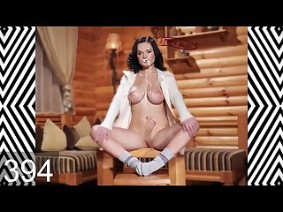 Girlcock Hypnosis pt 7 555 foxy babes asmr futashop slideshow